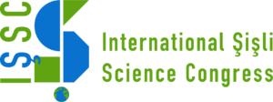 Uluslararası İstanbul Şişli Bilim Kongresi