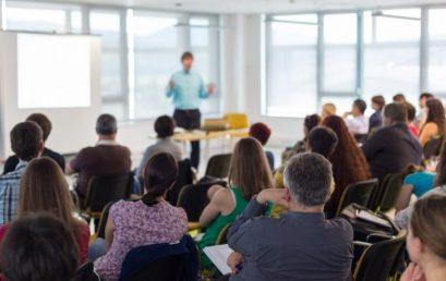 İstanbul Şişli Meslek Yüksekokulu ve İstanbul Kent Üniversitesi Protokolüyle Online Dikey Geçiş Sınavı Kursu Başlıyor